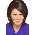 Margie Nichols