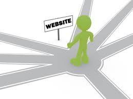 website planning 1