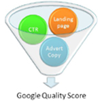 adwords_quality_score2