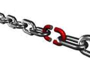 chain1-1