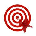 target 3 120x120