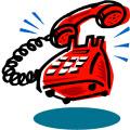 telephone1_120x120