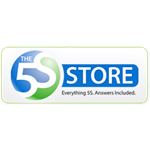 The 5S Store